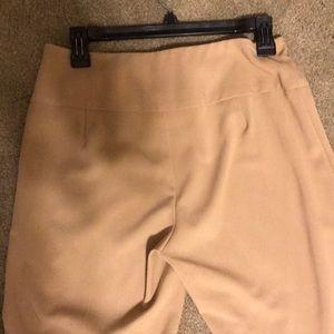 Margaret M Pants & Jumpsuits - Margaret M pants